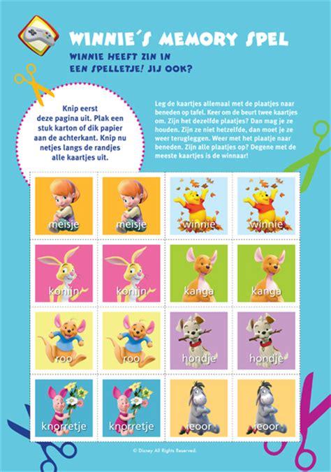 zoek spelletjes zoek spel spelletjes nl zoek spelletjes zoek spel spelletjes nl new style for