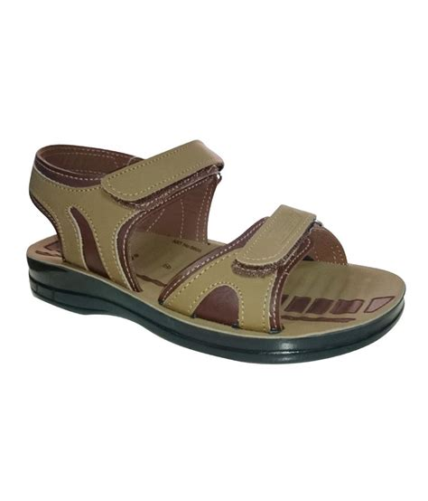 paragon sandals paragon gray leather floater sandals available at snapdeal