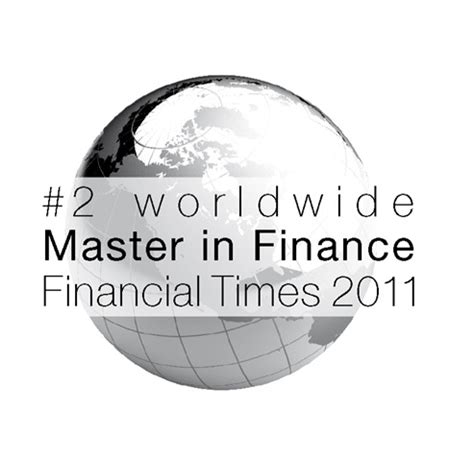 Masters In Finance After Mba by Master In Finance Ie Asia Pacific