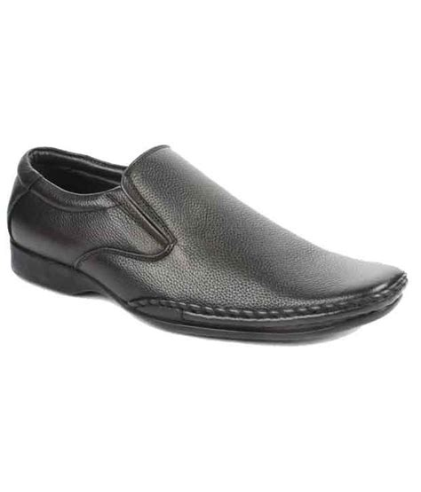 liberty formal shoes best deals with price comparison