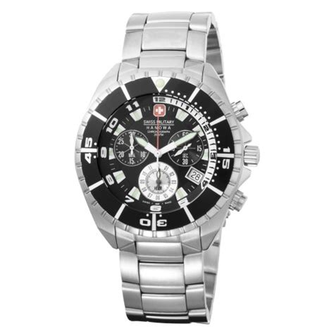 Swiss Army Sa2009 By Rl swiss army watches reviews swiss army reviews