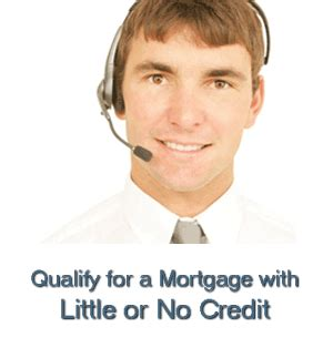 getting a house loan with no credit loan for a house with no credit 28 images how to qualify for an fha mortgage loan