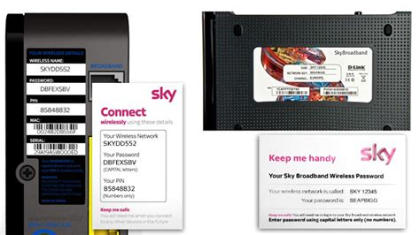 resetting wifi card change reset or find your wi fi password sky help sky com