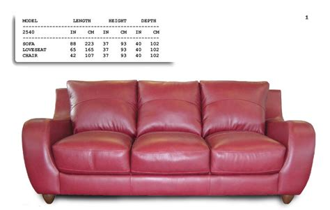 leather couch protector from cats protect your leather sofa from your dog or cat la