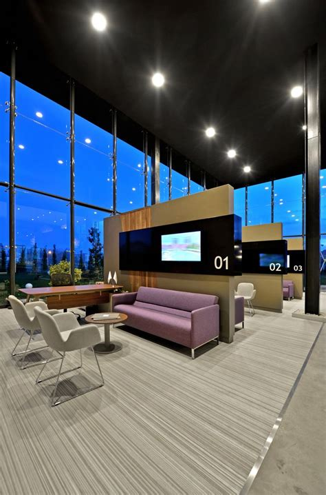 496 best interior design office commercial spaces images