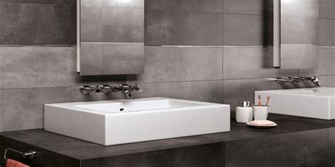 pavimenti e rivestimenti bagno roma ceramiche bagno pavimenti e rivestimenti piastrelle