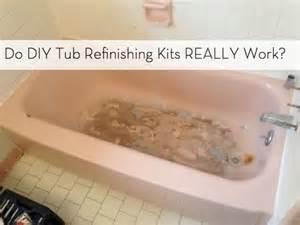 Bathtub Refinishing Kits Video Search Engine At Search Com Bathroom Refinishing Kit