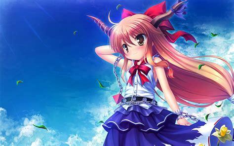 download wallpaper anime kualitas hd anime wallpapers cute download hd wallpapers