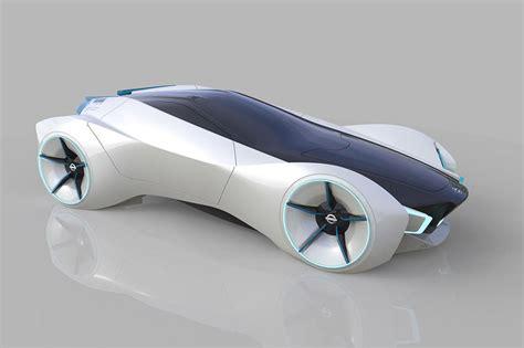 futuristic sports cars redefined futuristic sports cars two seat car