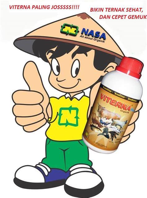 Obat Gemuk Herbal Nasa propolis herbal nasa home