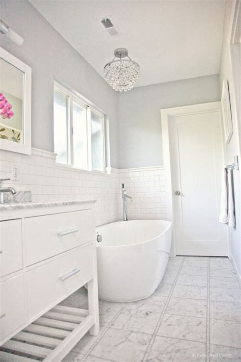 1000 ideas about carrara marble bathroom on marble bathrooms white bathrooms and