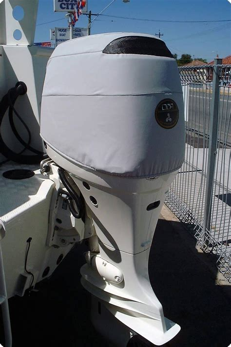 boat motor covers johnson 115 hp johnson outboard motor impremedia net