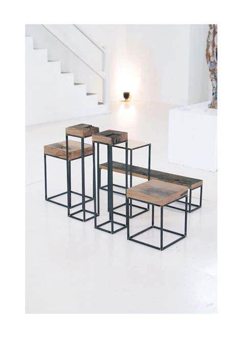 pasha casa catalogo pacha design hierro r 250 stico a mobiliario
