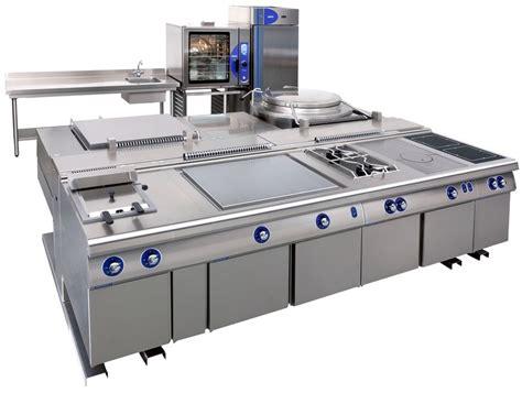 prix cuisine professionnelle nouveau magasin de vente 233 quipement pour cuisine pro