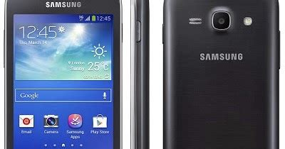 Hp Samsung S7270 Harga Hp Samsung Galaxy Ace 3 3g Gt S7270 Android Jelly Bean Spek Dan Review