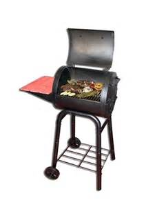 char griller 1515 patio pro charcoal grill chickadee solutions