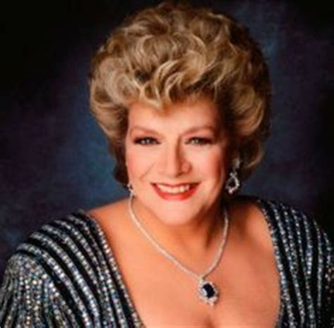 rosemary clooney albums value 1000 images about rosemary clooney on pinterest