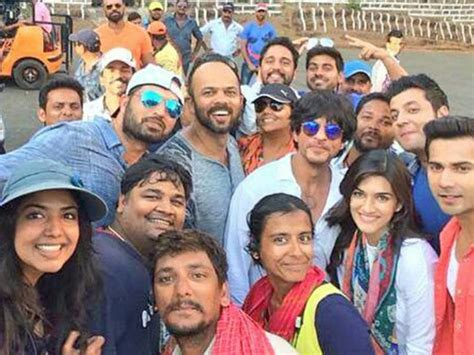film terbaru sharukhan related keywords suggestions for dilwale cast