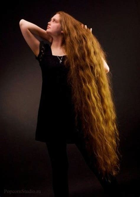 hairstyles for long uncut hair 87 best images about long hair on pinterest rapunzel
