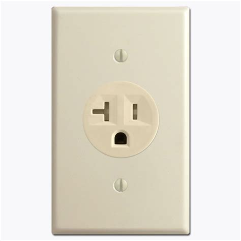 Modern Electrical Switches For Home Understanding Electrical Light Switches Rockers And