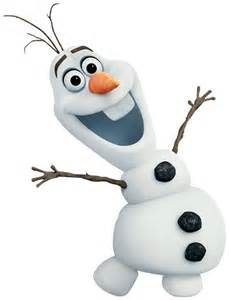 me png by olaf summer man d8g59sv png 600 215 786 all things frozen pinterest search olaf