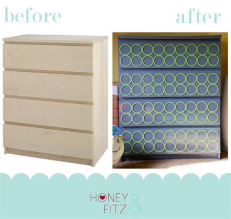 can you paint ikea furniture circle o verlays 9 marvelous ikea malm dresser makeovers