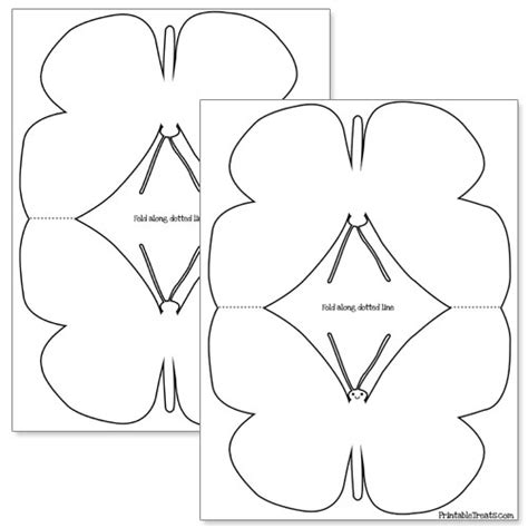 butterflies templates to print free worksheets 187 printable butterfly free math
