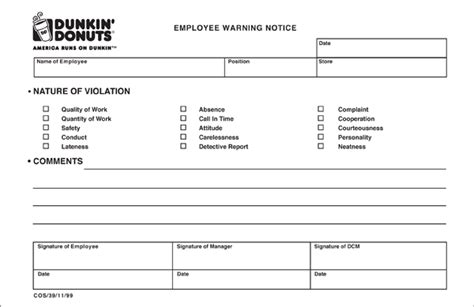 printable job application dunkin donuts search results for dunkin donuts application online print