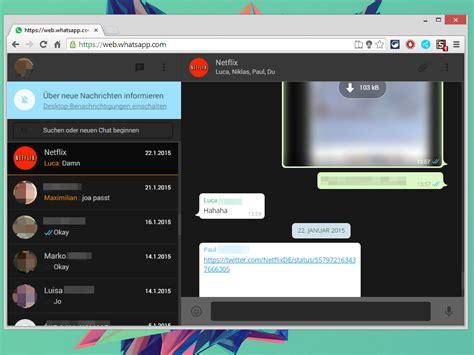 chrome whatsapp dark theme whatsapp web f 252 r chrome download chip