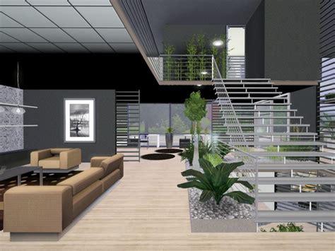 Floor Plan Creator chemy s zero