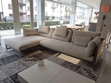 divani moderni offerte divani offerte divani moderni divani