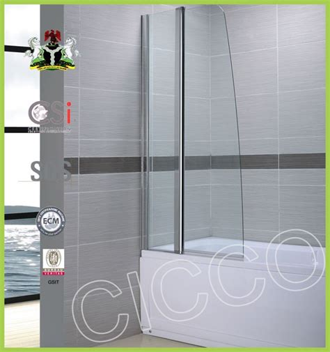 Glass Shower Door Manufacturers China Best Quality Walk In Glass Shower Door Suppliers And Manufacturers Factory Cicco