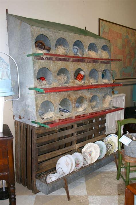 hton bay kitchen cabinets cognac used kitchen cabinets for sale bc kitchen cabinets