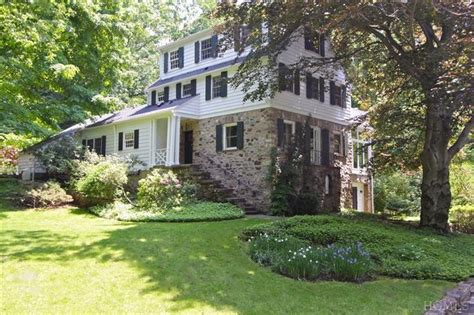 clinton estate chappaqua new york 12 best images about millwood area ny usa on pinterest