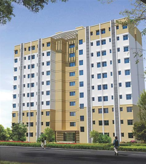 300 sq ft 1 bhk 1t apartment for sale in omaxe service 300 sq ft 1 bhk 1t apartment for sale in omaxe service