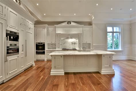 open concept kitchen ideas awesome style kitchen open