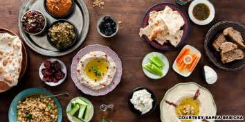 Middle Eastern Food 20 Top Middle Eastern Foods Which Is The Best Cnn Travel