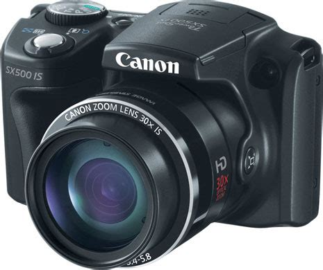 canon 30x zoom digital canon s powershot cameras feature up to 30x optical