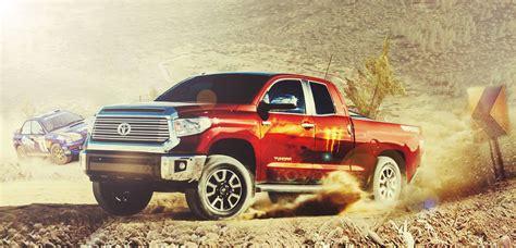toyota diesel 2018 toyota tundra diesel release date rumors price