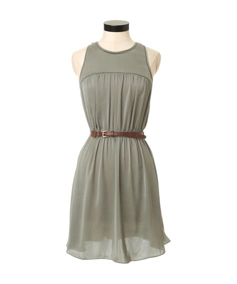 Brenda Dress brenda dress guess