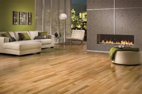 5 BEST Flooring Options: Material and Installation Costs