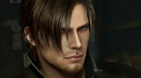 leon s leon s kennedy images leon s kennedy wallpaper and