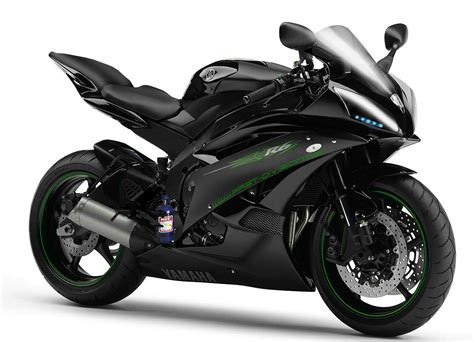 Motorrad Sitzbank Netz by Fake Yamaha R6 Perro Pagenstecher De Deine