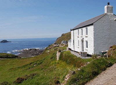 Cornwall Cottage For Sale by 1000 Ideas About Houses For Sale Scotland On