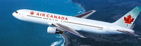 bcibn hosted a symposium on direct flights from vancouver to new delhi asian journal