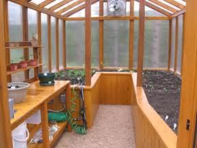 cedar greenhouse with potting bench by jhtuckwell gardentenders com gardening community