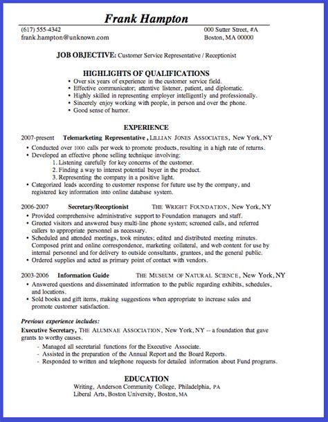 best format for a resume 2018 the resume sle 2018 you seen resume 2018