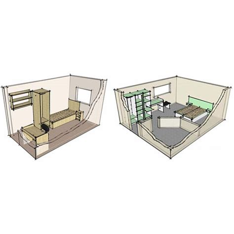 contract bedroom furniture manufacturers strata panels uk exhibition stand design contract