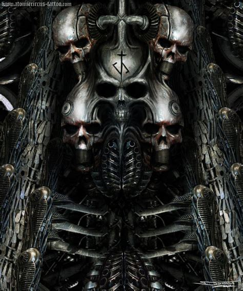 17 best images about h r giger his art on pinterest