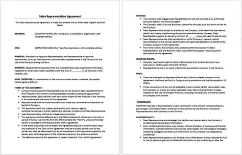software development template pdf custom software development agreement template